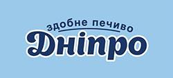 «Dnipro» cookies